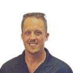 Steven Hoeke – Realtor | Buyers Agent | Listing Agent